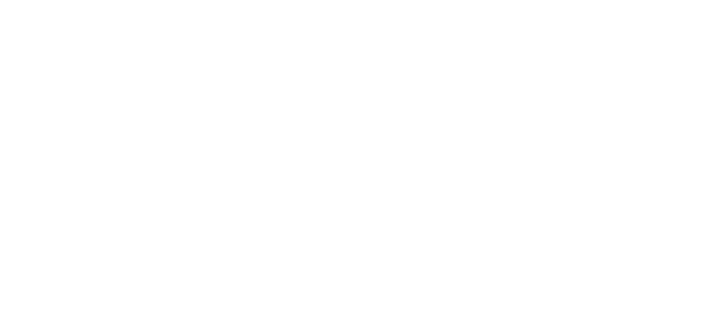 Margaux Restaurant Logo White