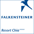 Logo_Falkensteiner_Resort_Chia