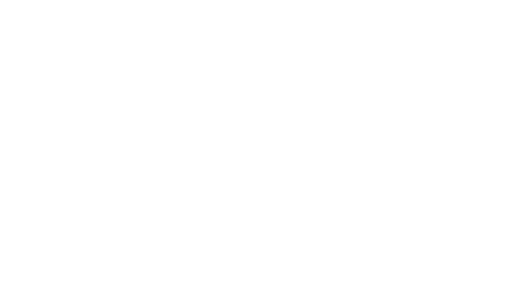 Randolphs NY Logo white