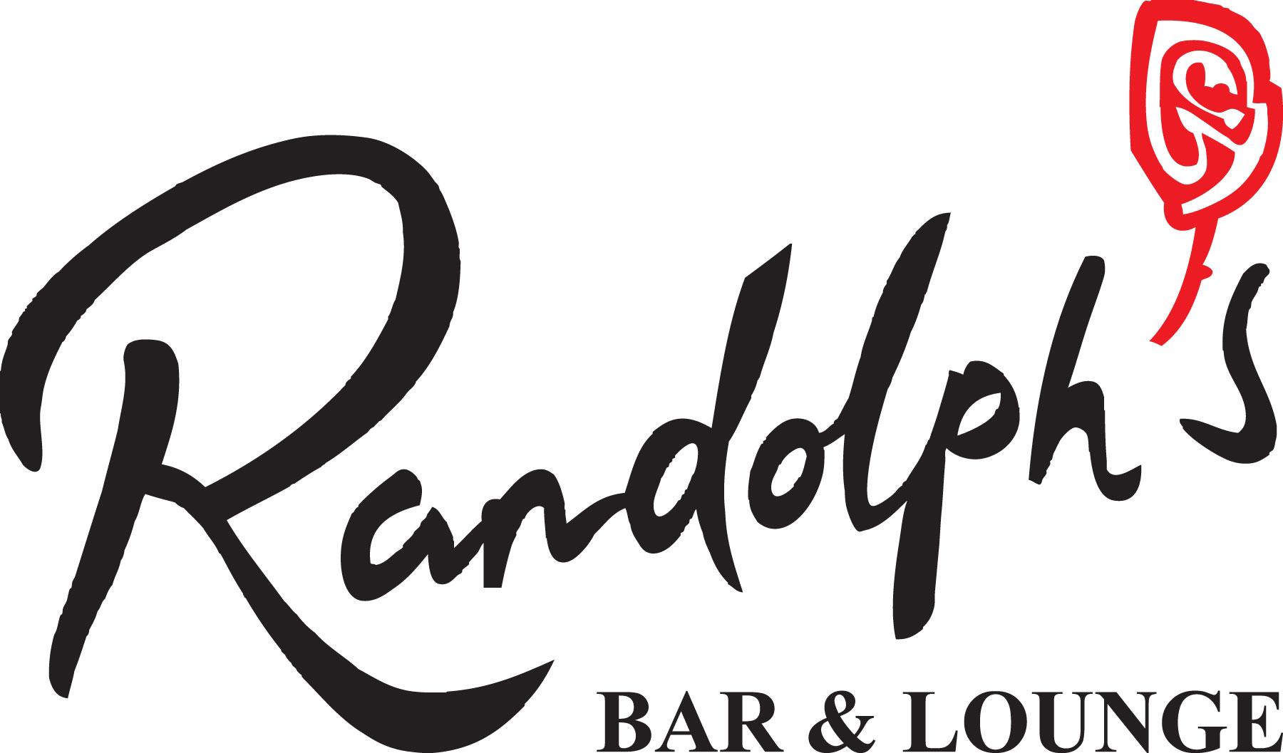 Randolphs NY Logo
