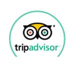Tripadvisor Page of The Grand Brighton