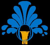 Safety Harbor Resort & Spa logo