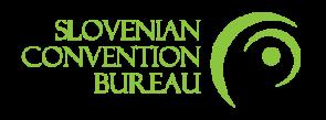 Union Hotels Collection - Slovenian Convention Bureau