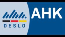 Union Hotels Collection - Deutsch-Slowenische Industrie und Hand