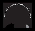 2019 Trip Advisor Certificate of Excellence logo