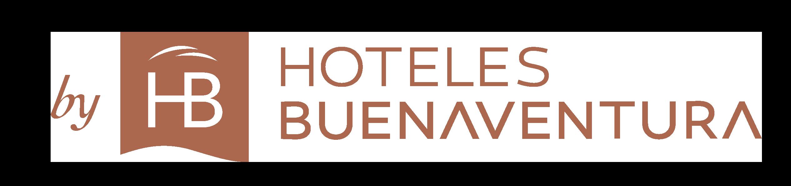 HB logo