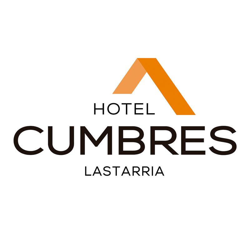 Cumbres Lastarria