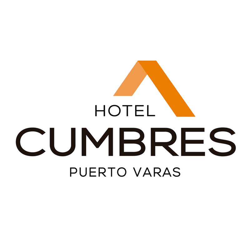 Cumbres Puerto Varas