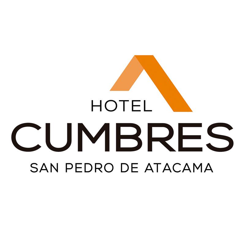 Cumbres San Pedro de Atacama