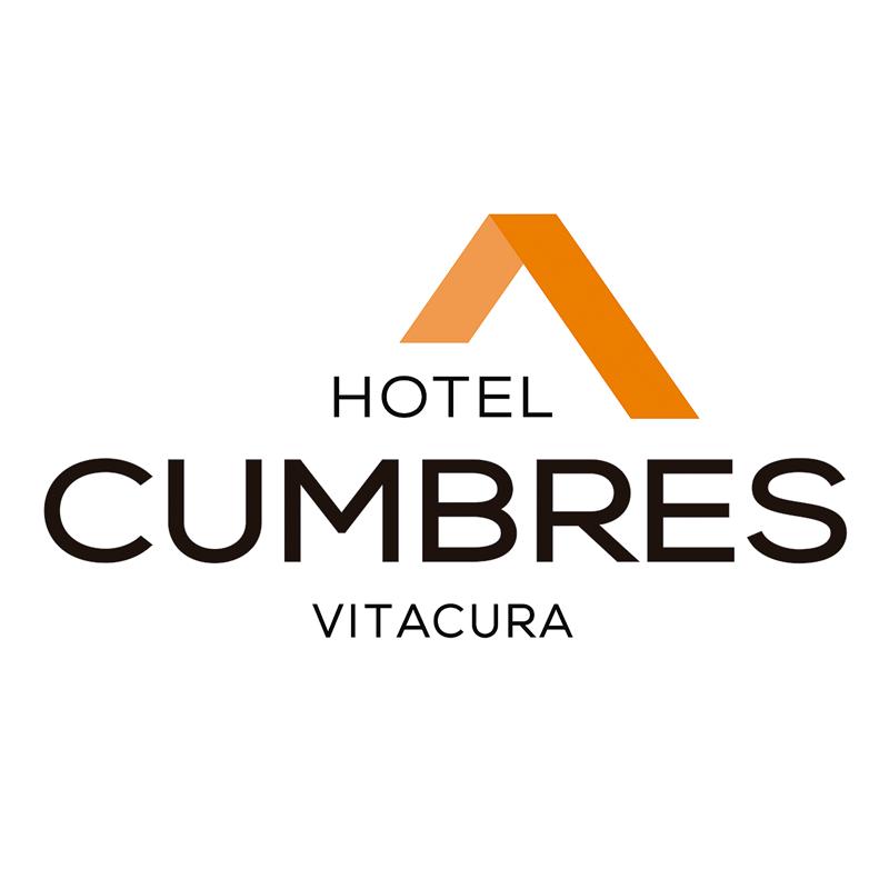 hoteles cumbres vitacura logo