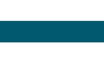 Fine Hotels & Resorts logo