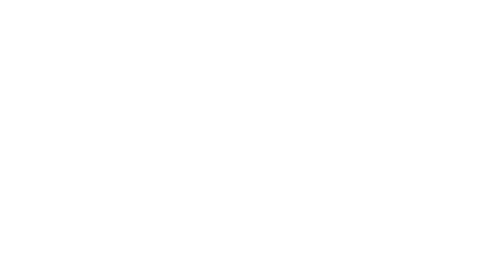 Preferred Residences Logo