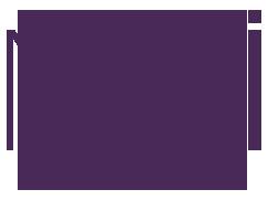 NOI Vitacura Logo