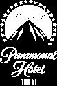 Paramount Hotel 3