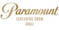 Paramount Hotel 2