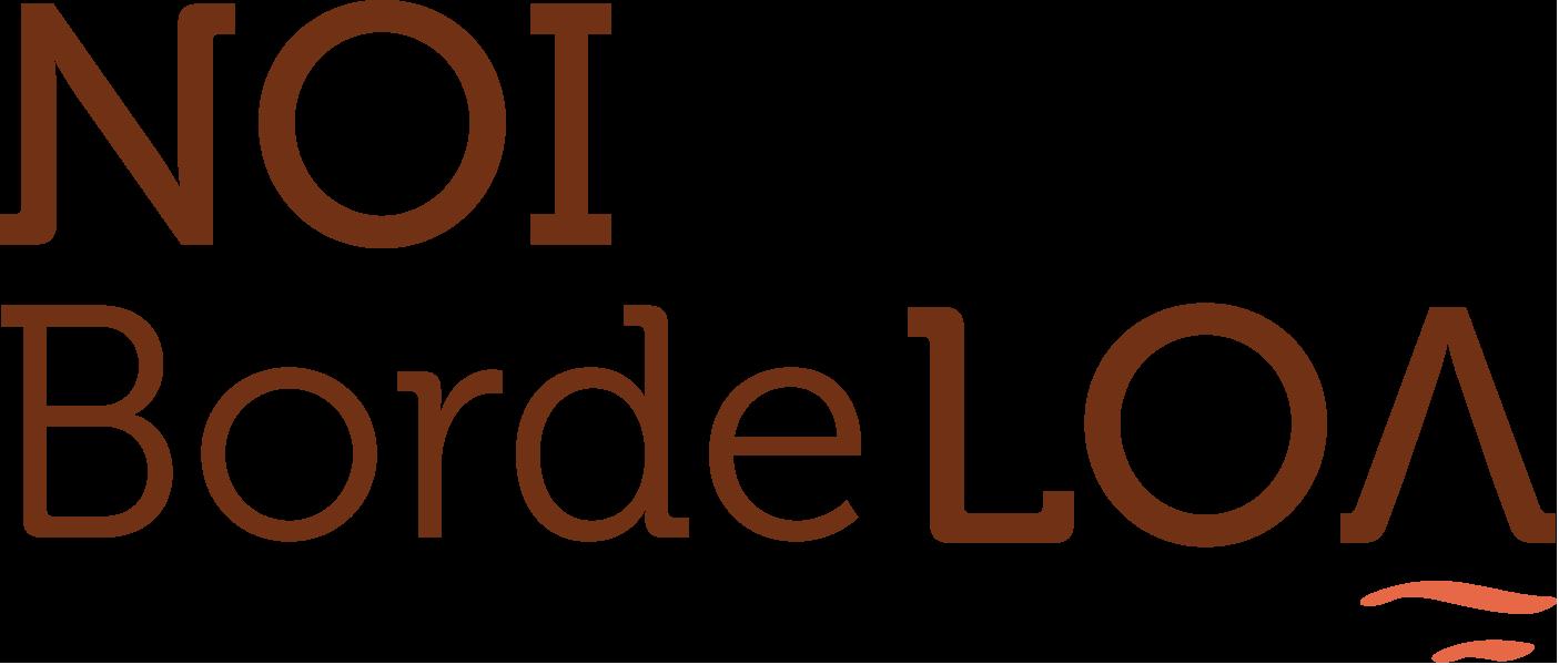 NOI Borde Loa Logo