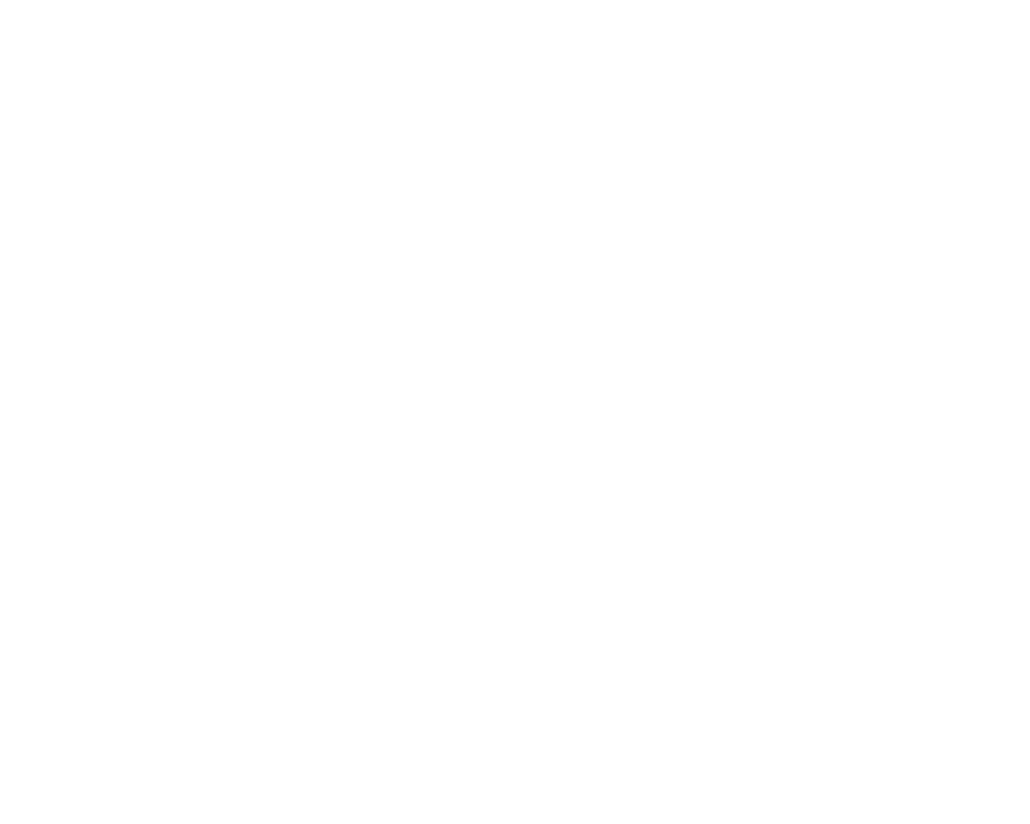 Surfside Inn Chatham White Logo