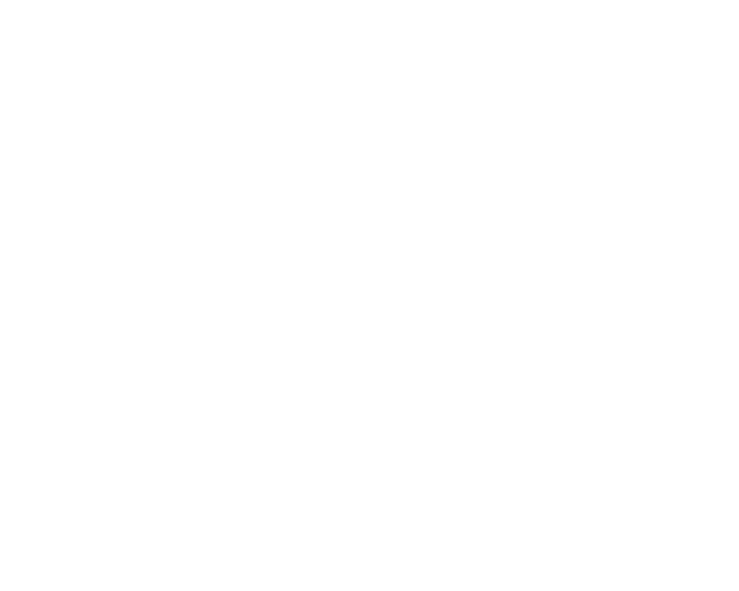 Harborside Inn Boston White Logo