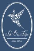 B on Top Logo