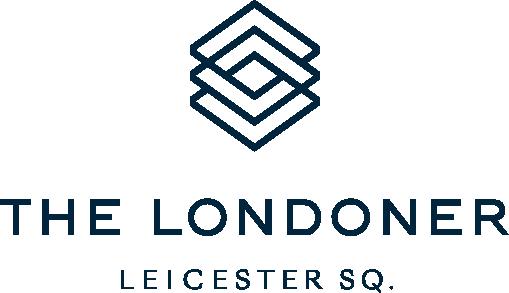 The Londoner logo