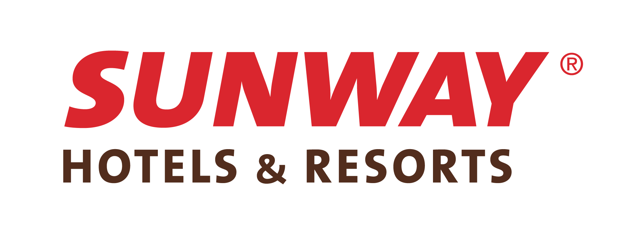 Sunway Hotels & Resorts