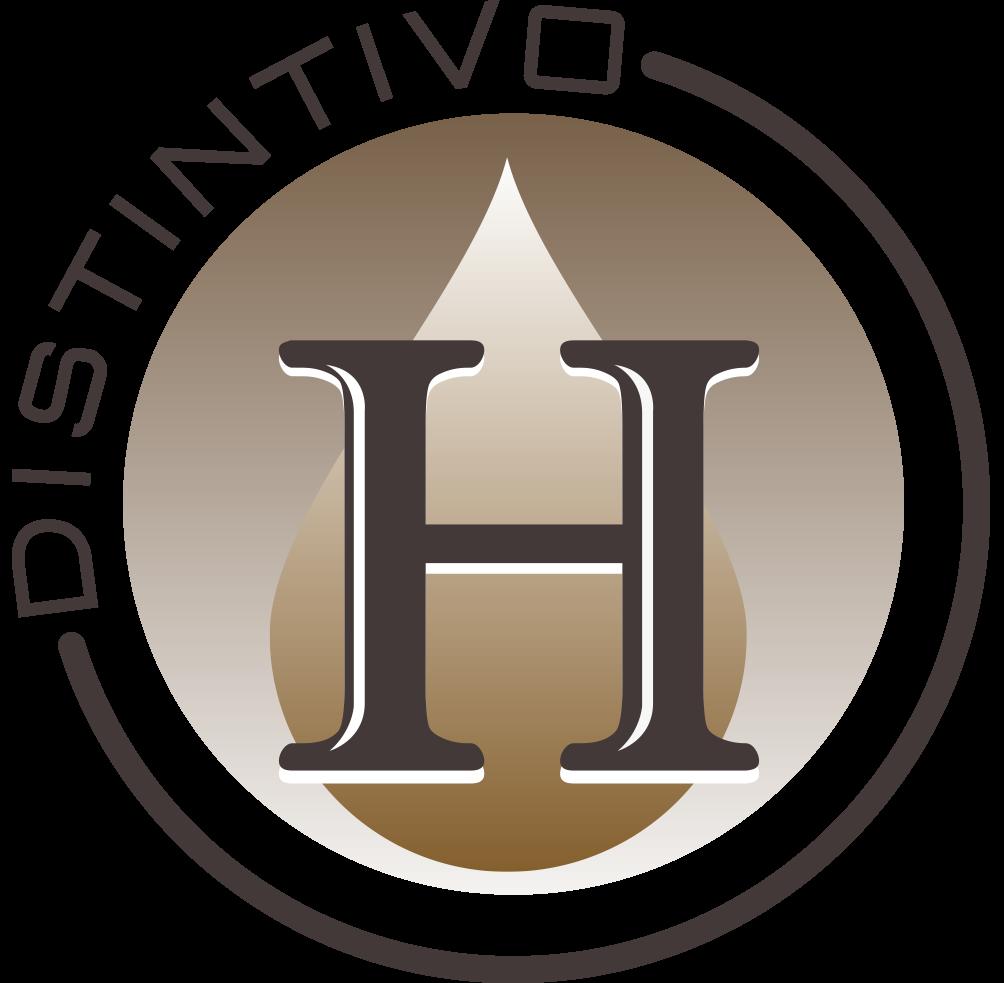 Distintivo Logo