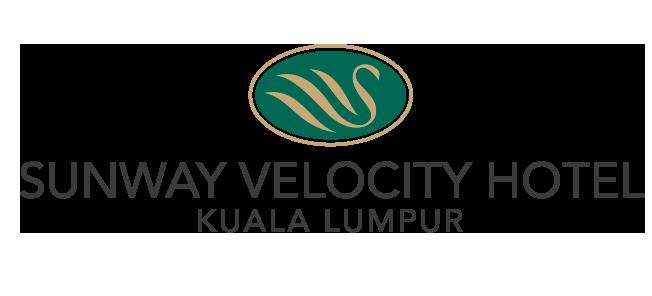 Sunway Velocity Hotel logo