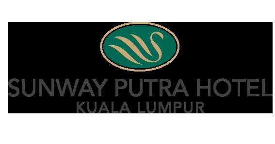 Logo of Sunway Putra Hotel
