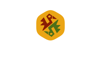 La Hacienda Bahia Paracas