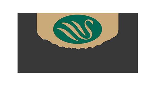 Logo of Sunway Hotel Georgetown