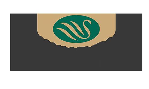 Sunway Pyramid Hotel logo
