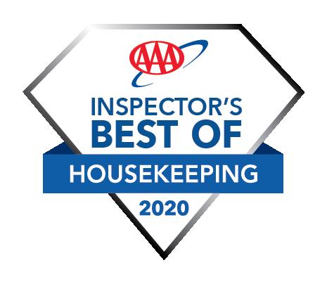 Best of Housekeeping by AAA