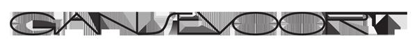 Gansevoort Meatpacking NYC Logo