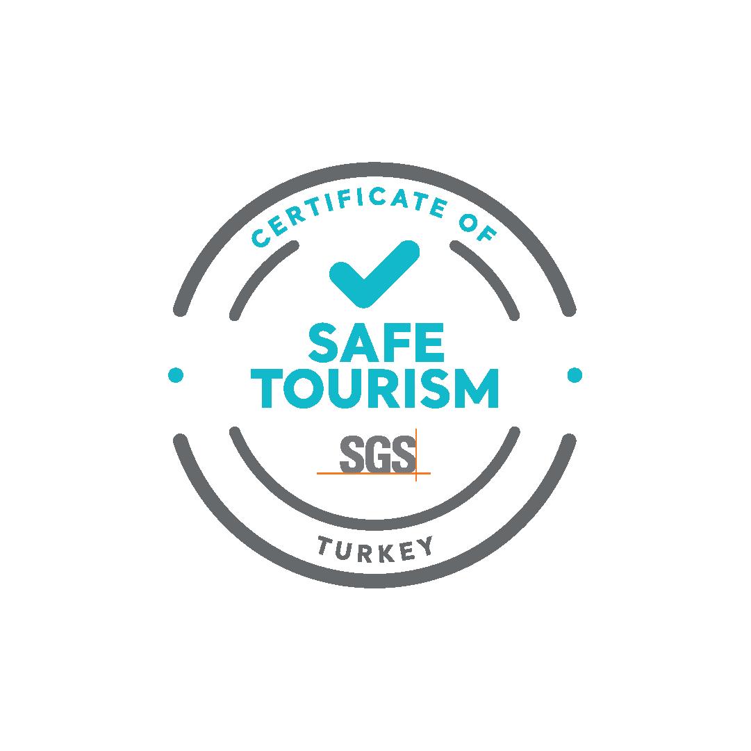 safe-tourism