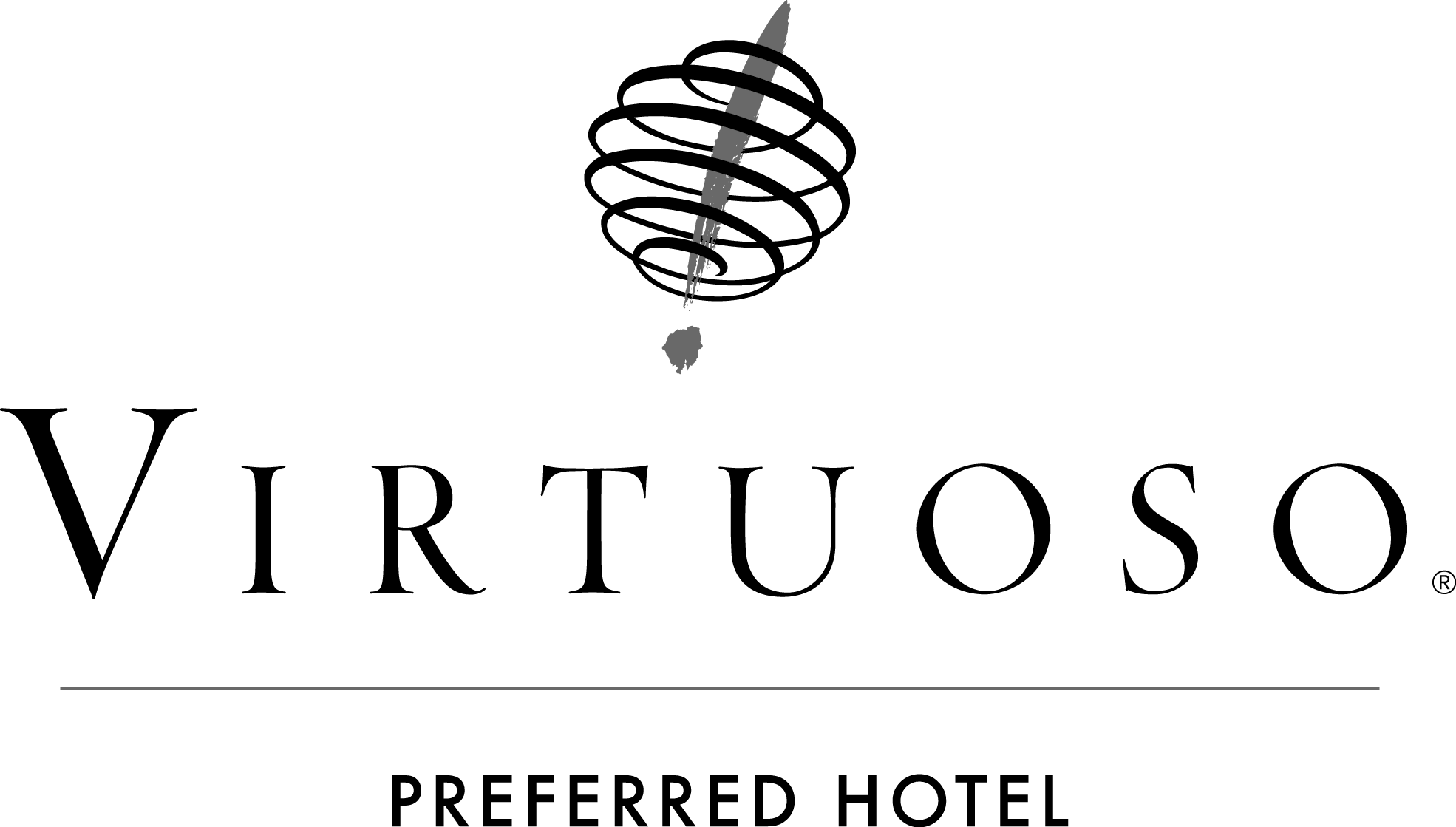 Virtuoso Preferred Hotel
