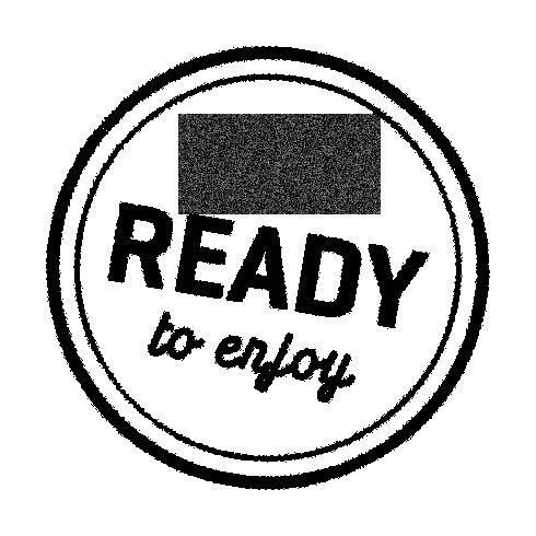 Stamp for sanitary measures / Sello de medidas sanitarias