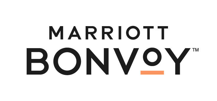 Participating in Marriott Bonvoy
