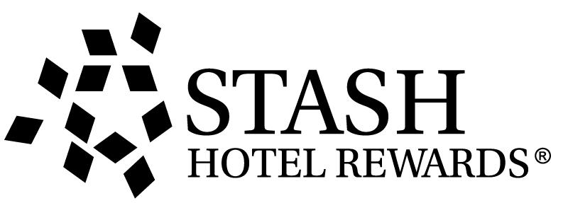 Stash rewards logo