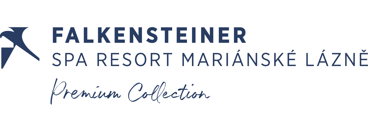 Premium Collection of Falkensteiner Spa Resort Mariánské Lázně