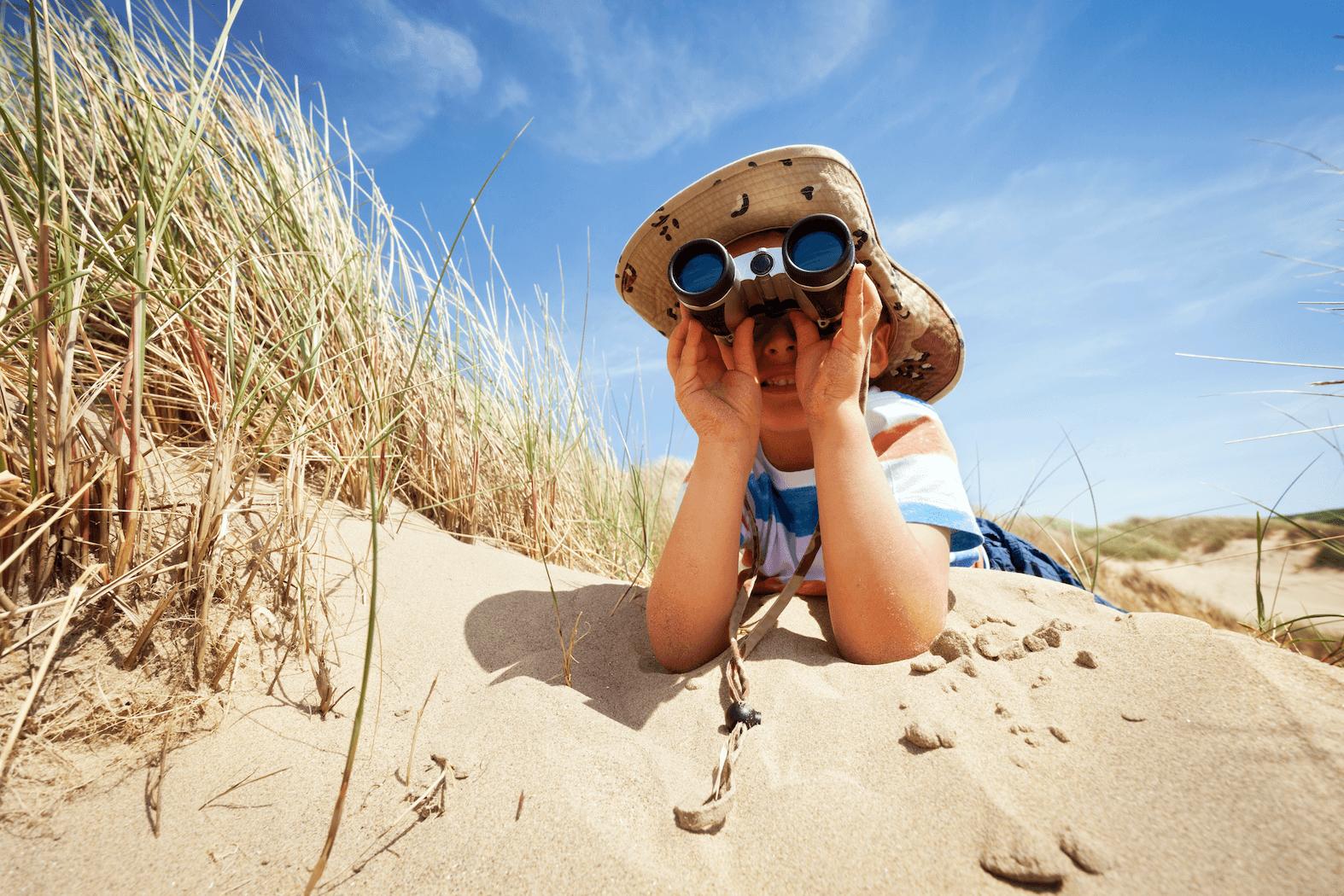 kids adventure squad daytona beach