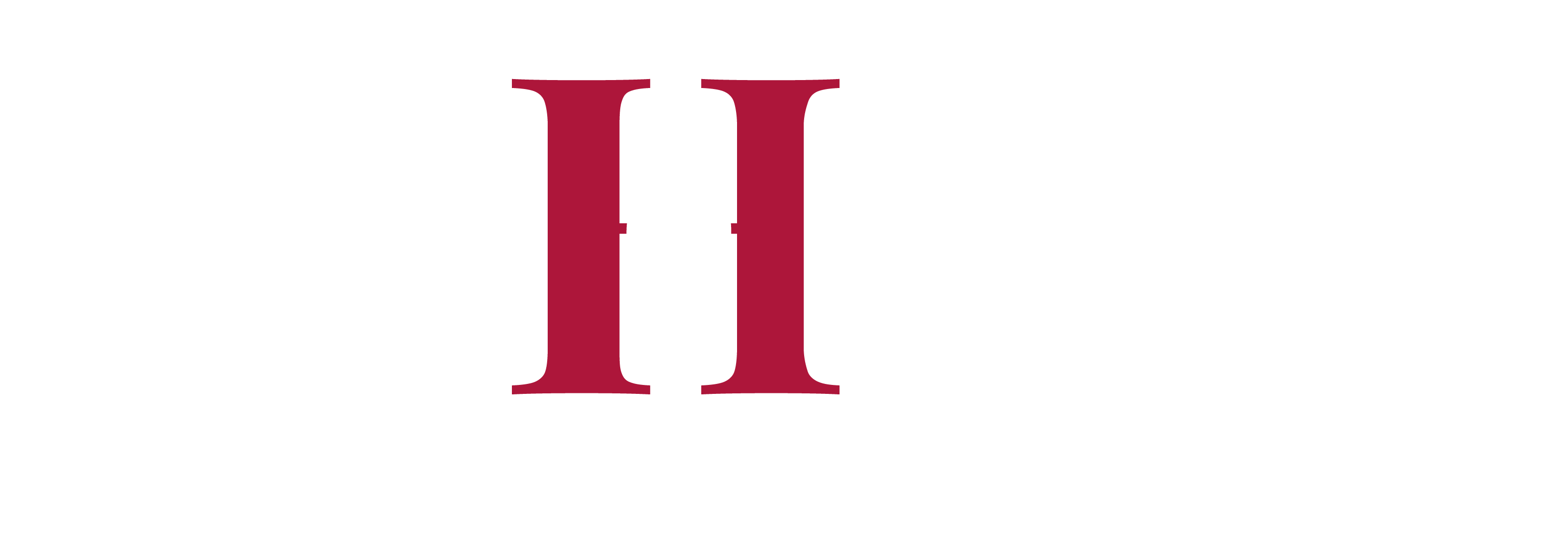 Logo Alvotel Hotel Group