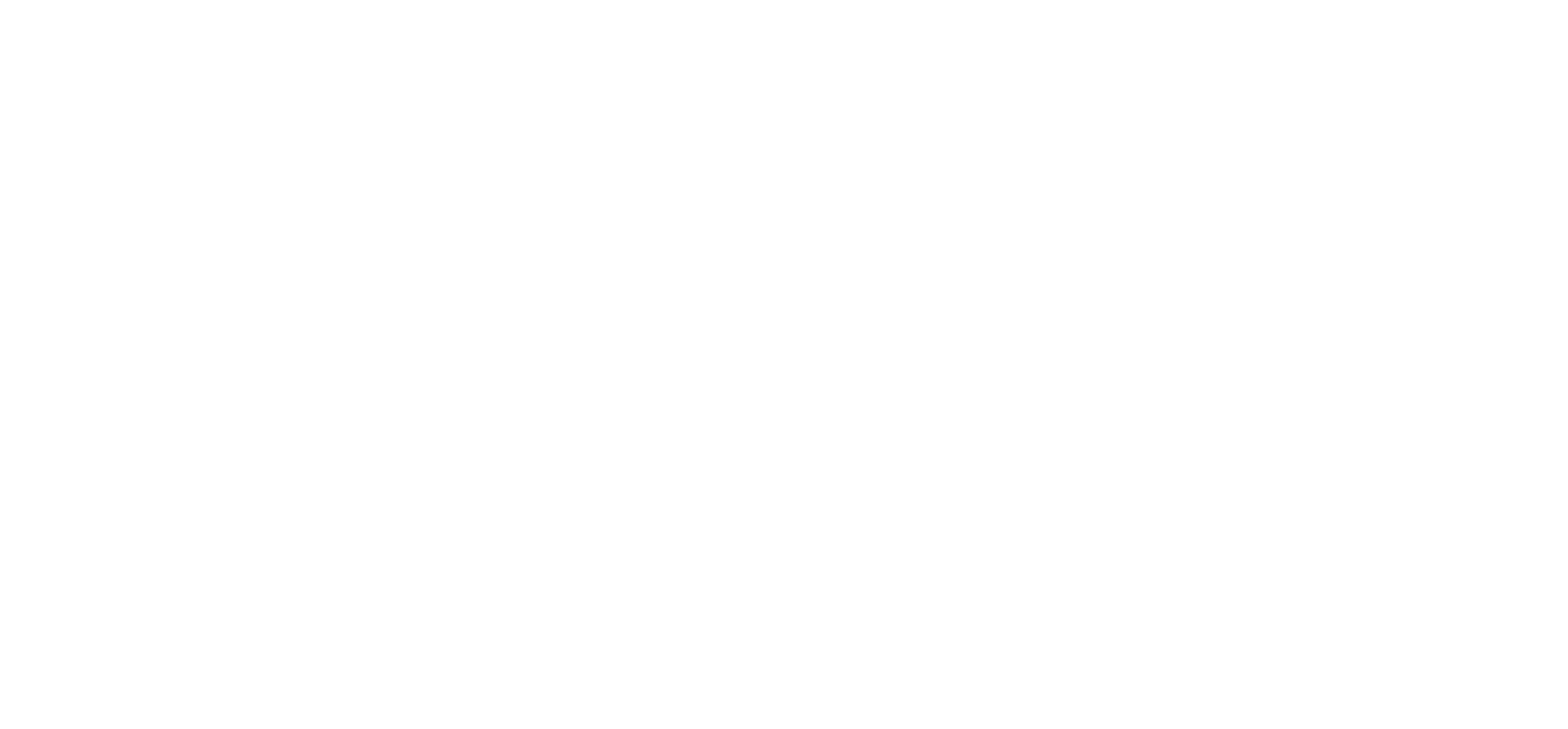 Logo Aimia Hotel Soller