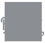 Parlour Bar logo