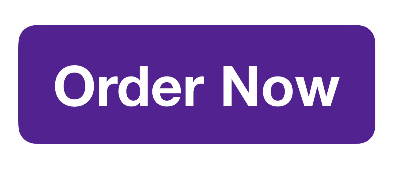 Order Now Food Delivery