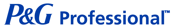 Proctor and Gamble Professional Logo