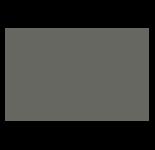 Easy 8 logo